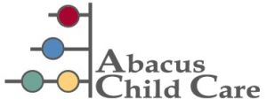Abacus Child Care - Brisbane Child Care