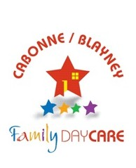 Cabonne/Blayney Family Day Care - Brisbane Child Care