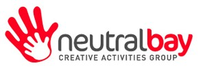 Neutral Bay Creative Activities Group - Brisbane Child Care