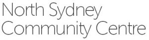 North Sydney Community Centre - Brisbane Child Care