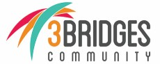 3Bridges Penshurst - Brisbane Child Care