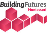 Building Futures Montessori - Brisbane Child Care